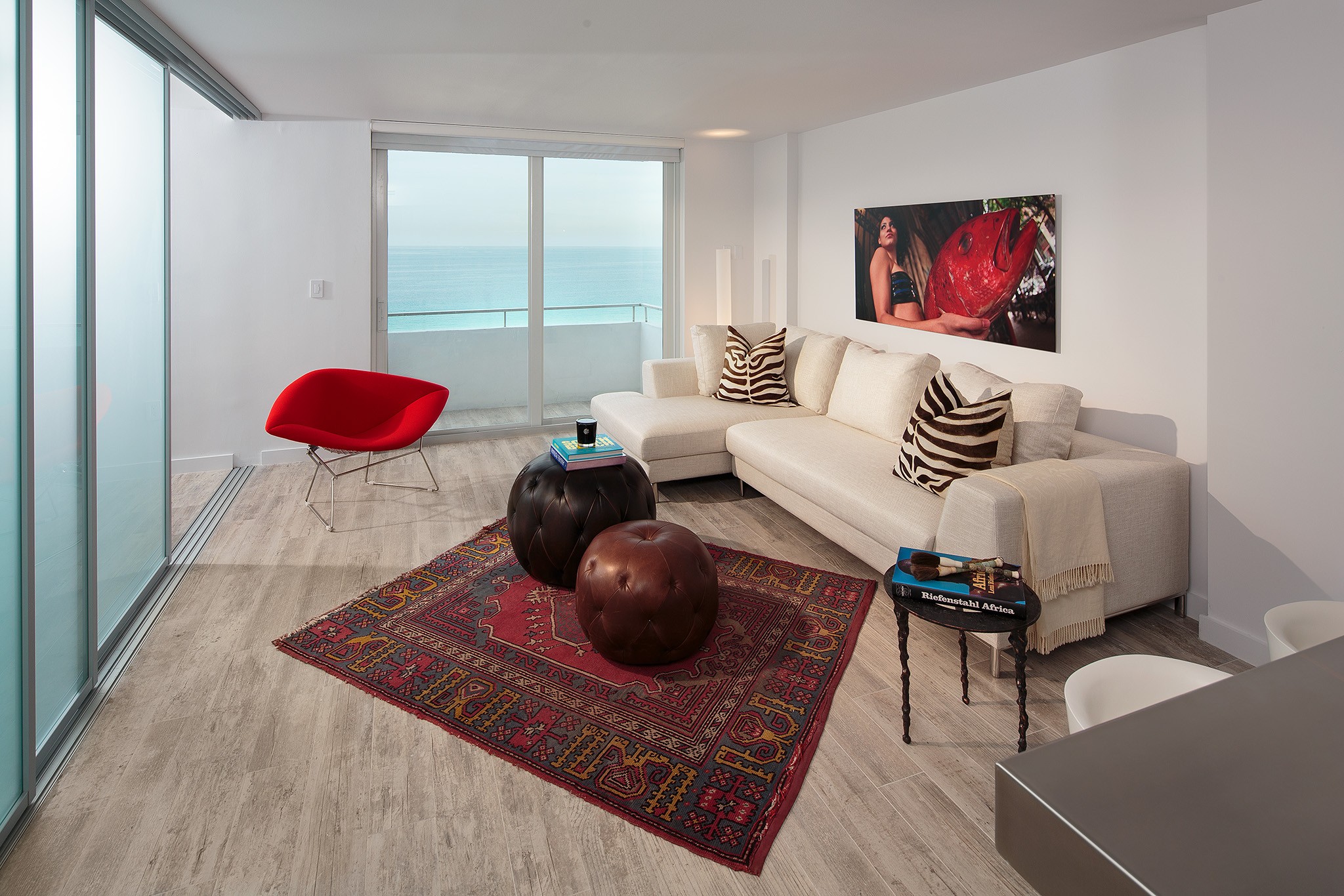 Interior and Architectural photography miami 11