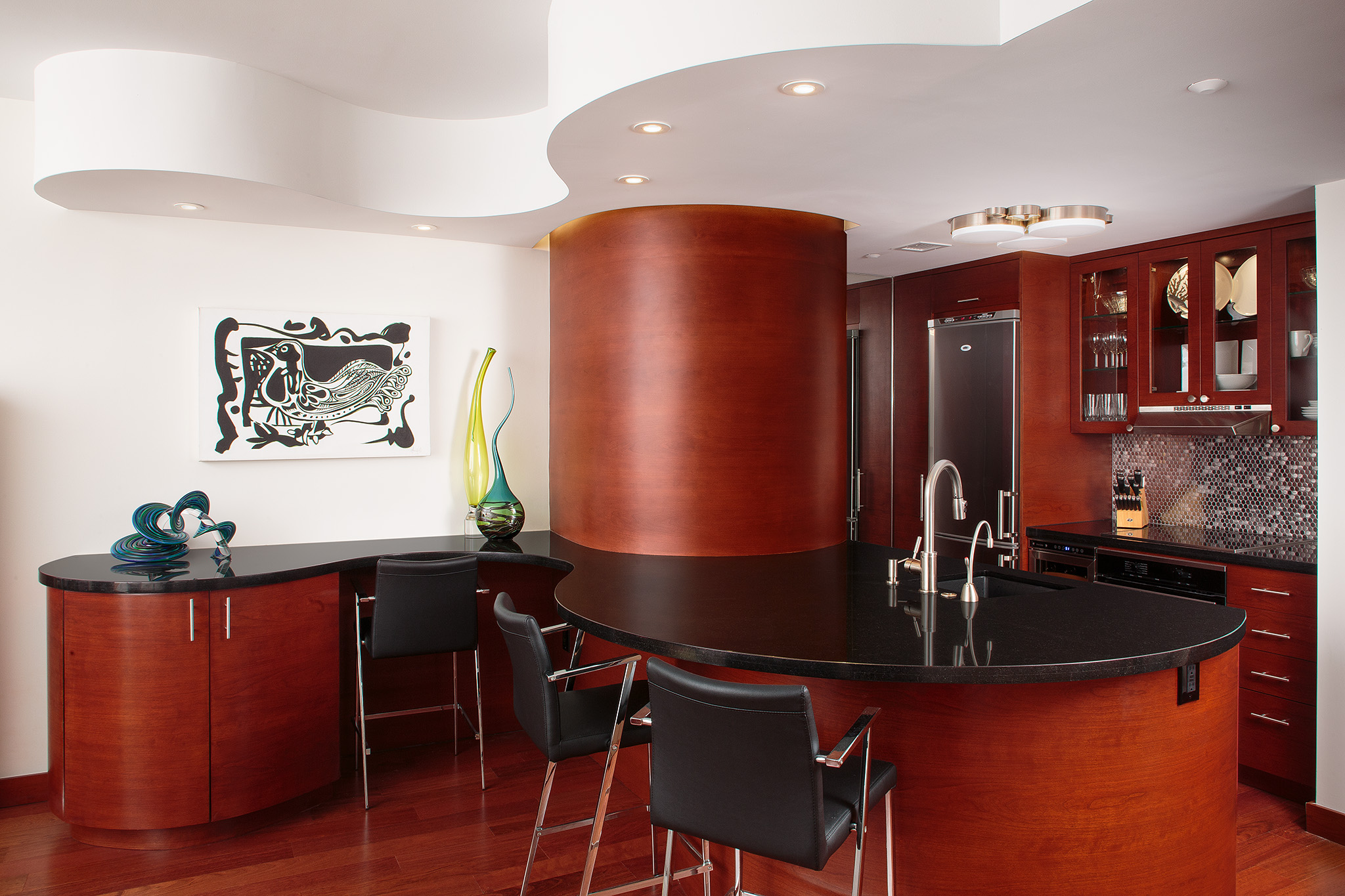 Interior and Architectural photography miami 17