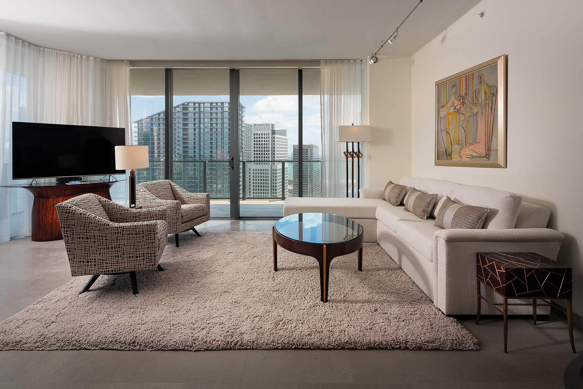 Interior and Architectural photography miami 07